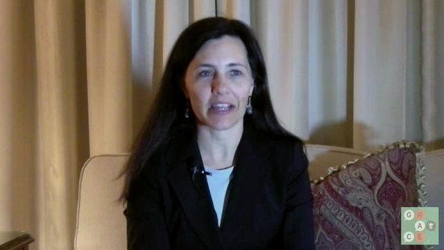 Dr. Heather Wakelee: My Approach to Repeat Biopsies For Advanced NSCLC Patients Who Have Insufficient Tissue for Molecular Testing