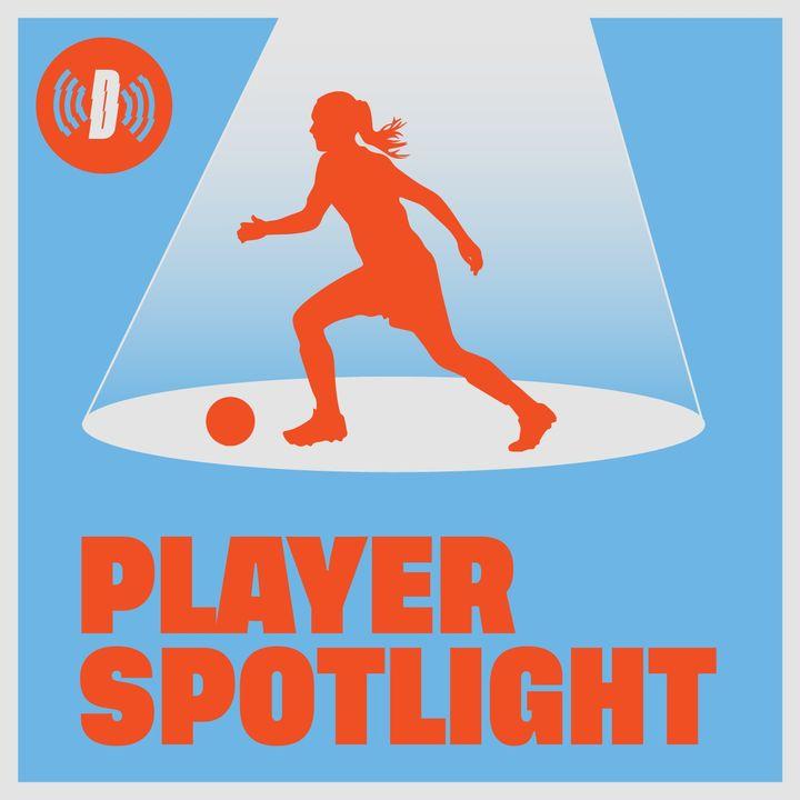 Dash Player Spotlight