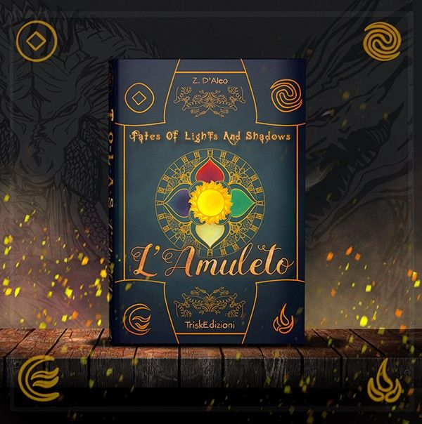 Tolas - Tales Of Lights And Shadows - Episodio 2