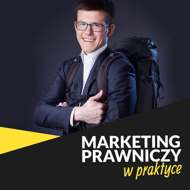 Marketing Prawniczy w Praktyce