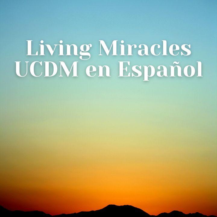 Living Miracles UCDM en Español