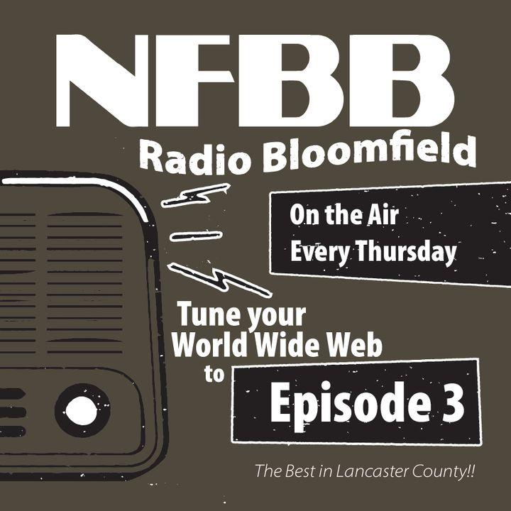 NFBB Emisión 3