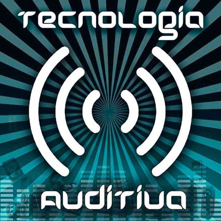 Episode 400: Tecnología Auditiva 10 de Febrero 2021 // Google Fit, ClipBike y Terminos de Whatsapp //