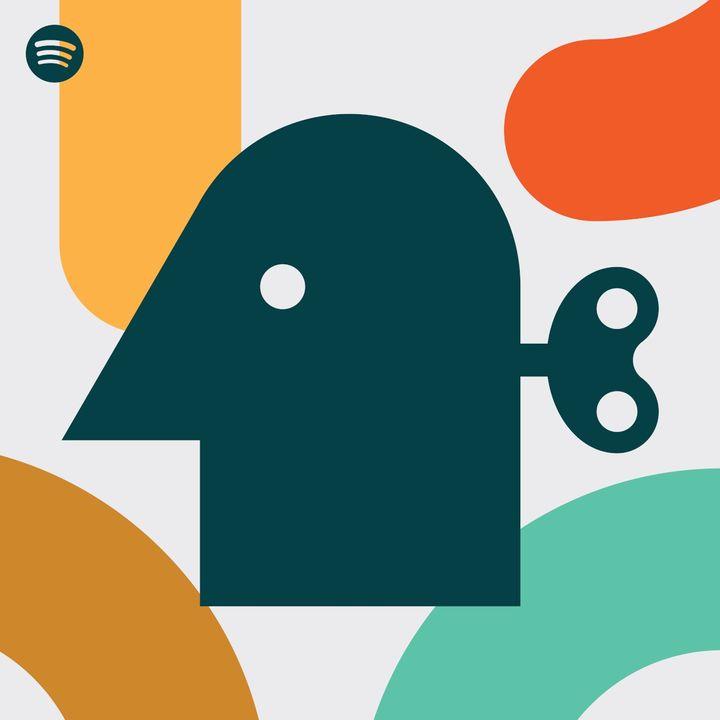 El sentimiento de desarraigo (el síndrome de Ulises o de aculturación) - Podcast 72