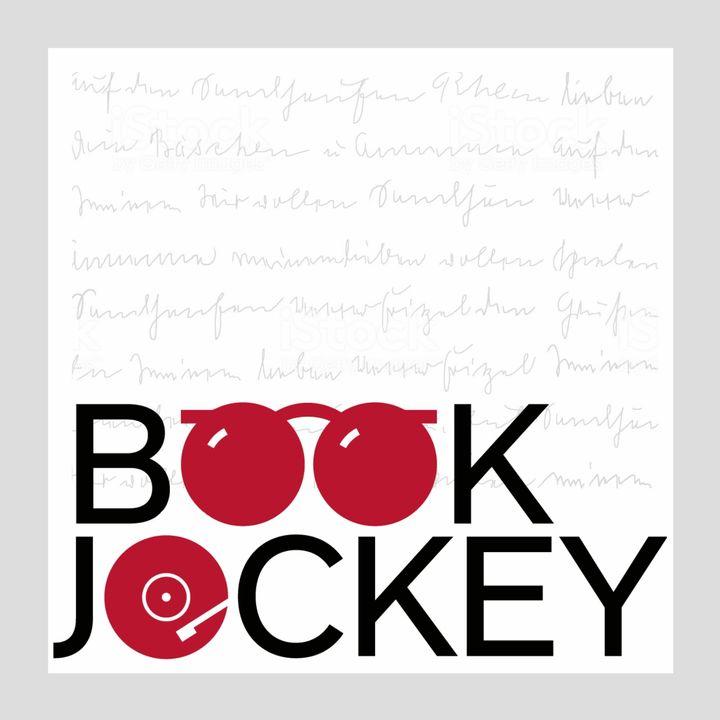BookJockey