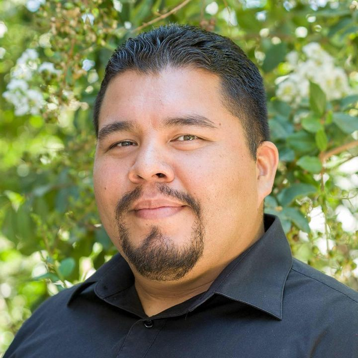 Jimmy Guevara - USC Master of Social Work   UCLA Family Readiness and Resilience Counselor