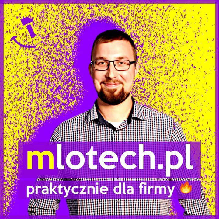 #15 Własna firma: księgowa dla programisty (i nie tylko) - Patrycja Łuczycka