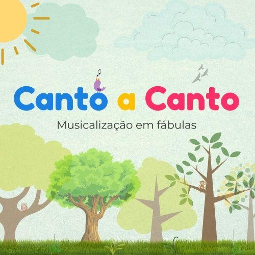 #004 Cidinha Vizinha - Pulso Musical