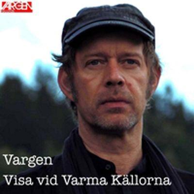 Vargen Interview
