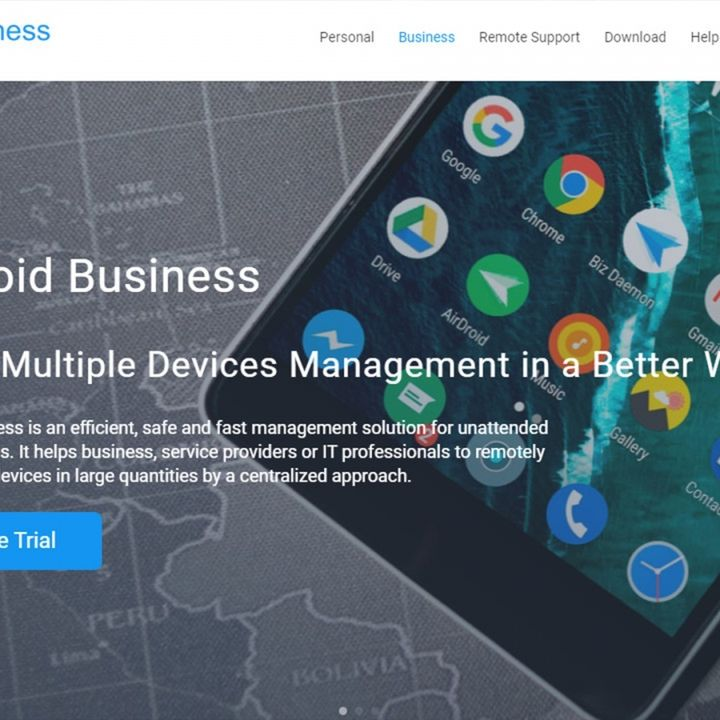 TWiET 397: Mind Your Devices With MDM