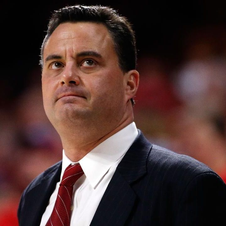 Ep.21: Is Sean Miller finished with recruiting one and done players? Cats in Vegas Summer League and Kawhi Leonard vs. Arizona circa 2009.
