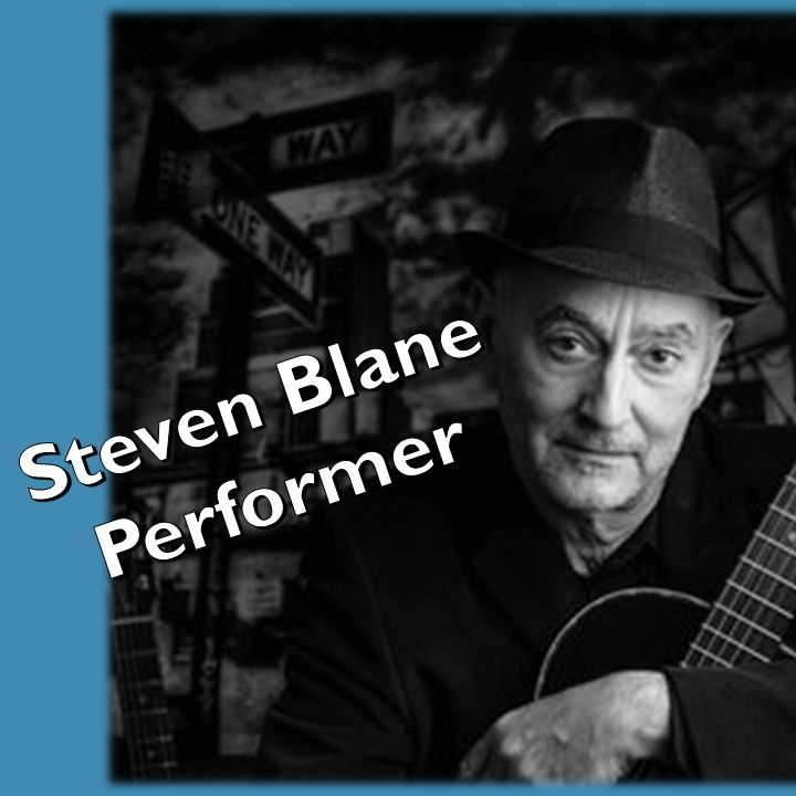 steven-blane-talks-music 11_7_18