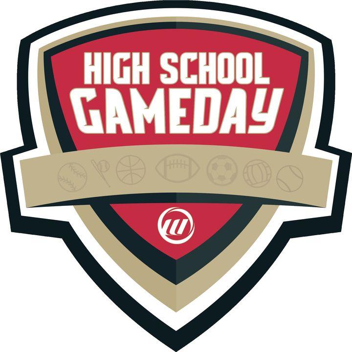 High School Gameday Show