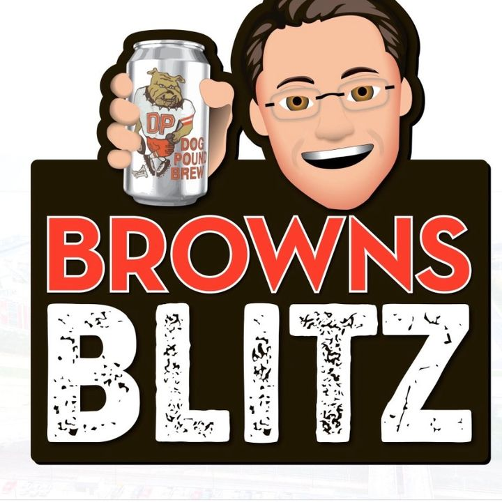 Browns Blitz: Baker & the First Overall Pick Conundrum