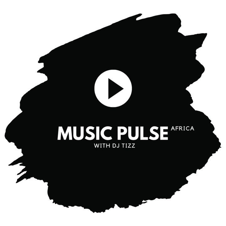 Music Pulse Africa