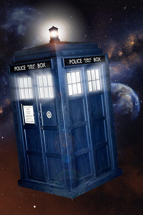 Boyz N The WHO - Ep 44 - Fugitive Of The Judoon