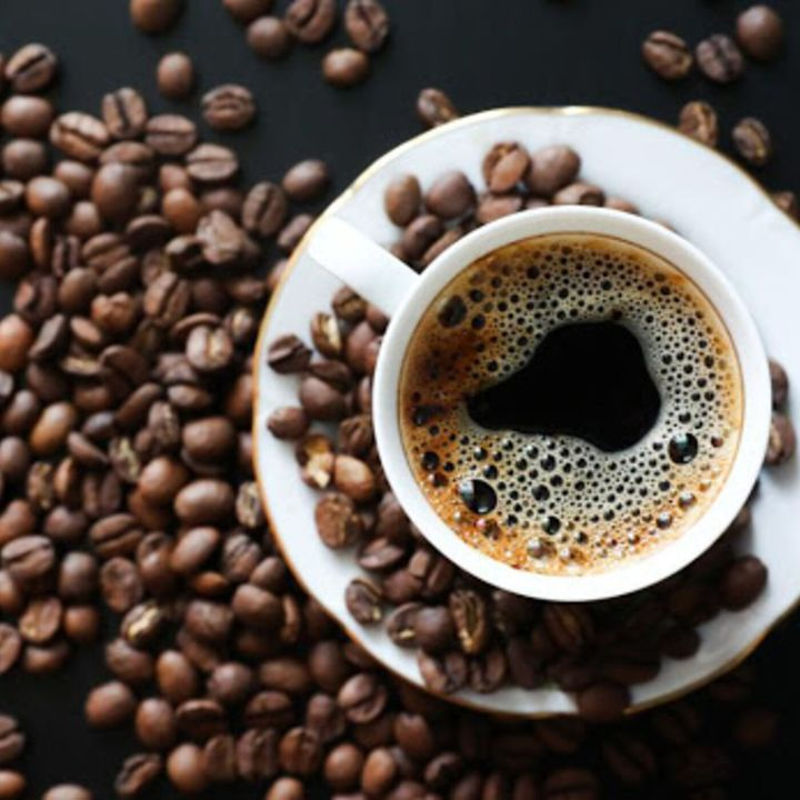 Top 10 Best Coffee Countries in the World