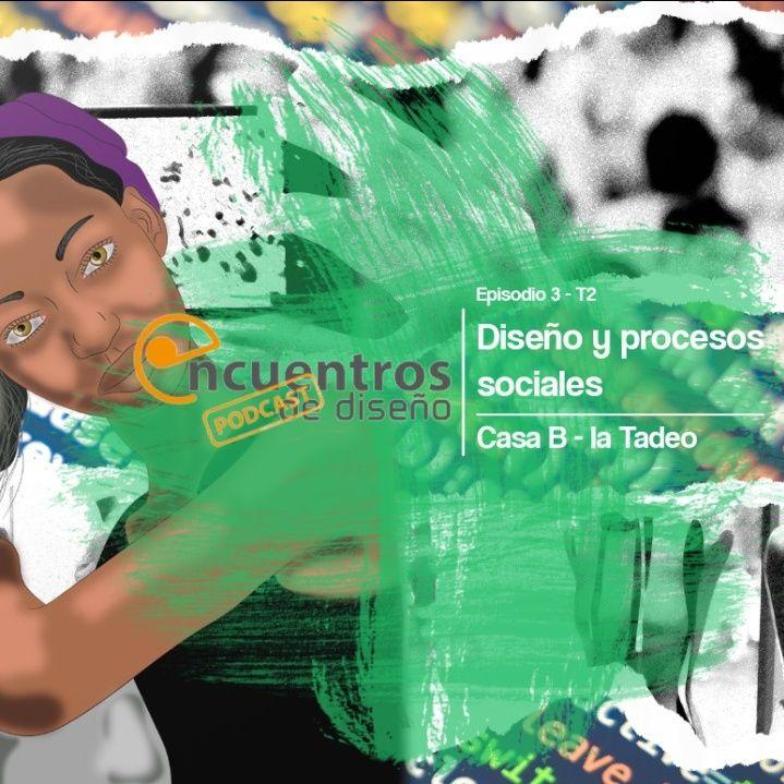 EP_3_TEMP2PROCESOS SOCIALES Y DISEÑO