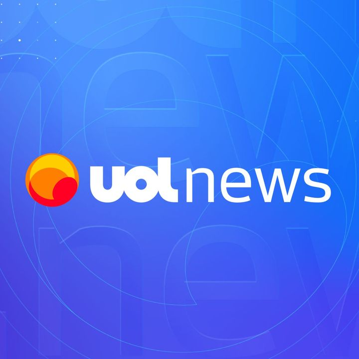 UOL News