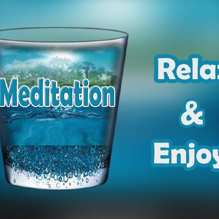 Episode 217 - Sound Meditation