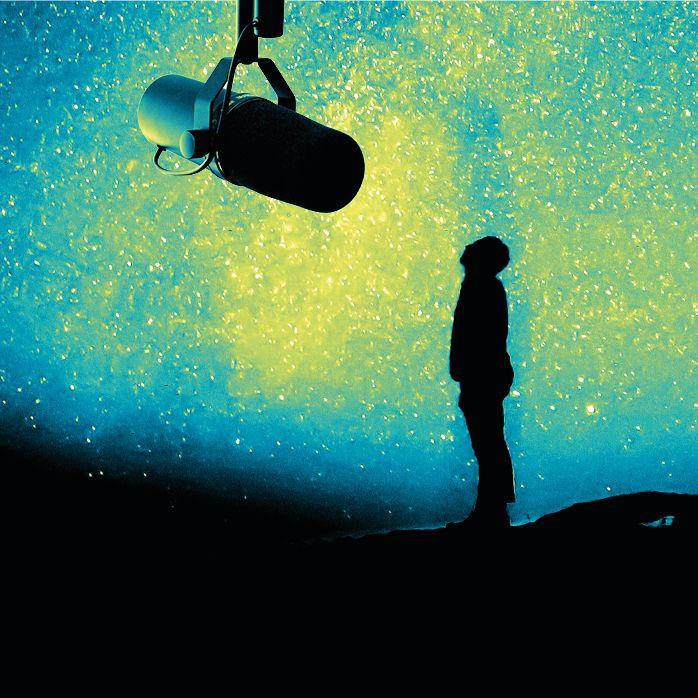 Scienza e fantascienza dal Valle