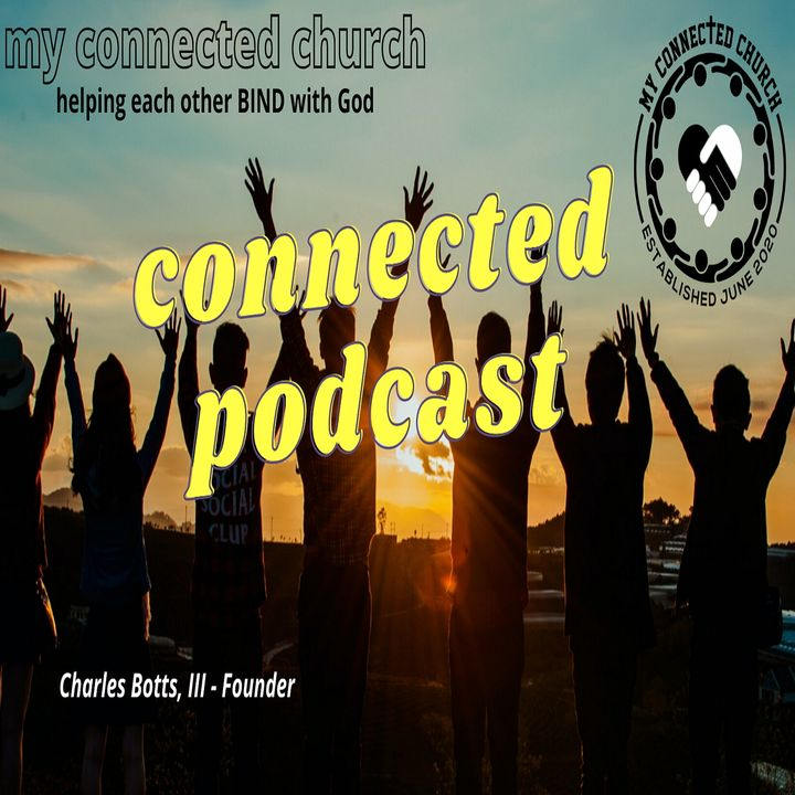 Bible Study_7.29.21_Why Church_Corporate Prayer
