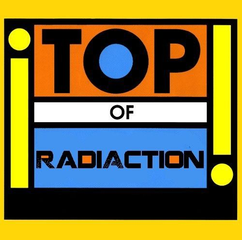 Top of RadiAction