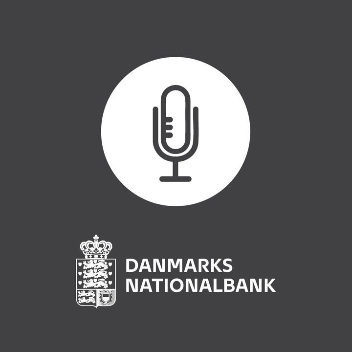 IMF's rolle under og efter coronakrisen