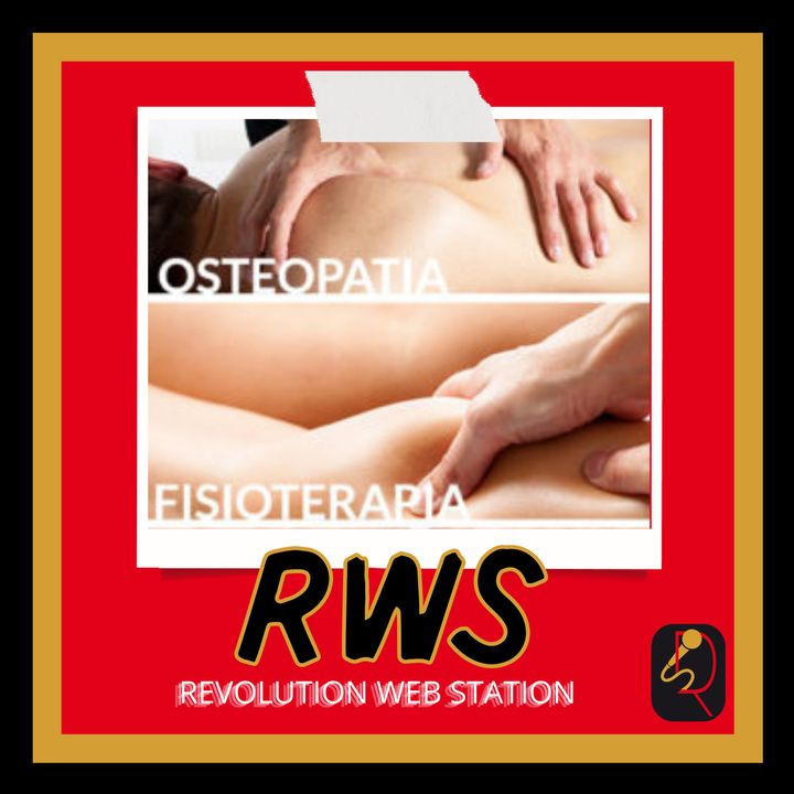 PHYSIOTHERAPY & OSTEOPATHY