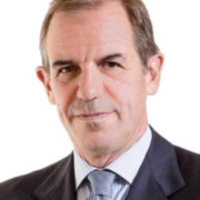 Giovanni Gorno Tempini - Il ruolo di Cassa Depositi e Prestiti SpA