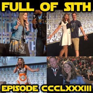 Episode CCCLXXXIII: Amanda Wirtz