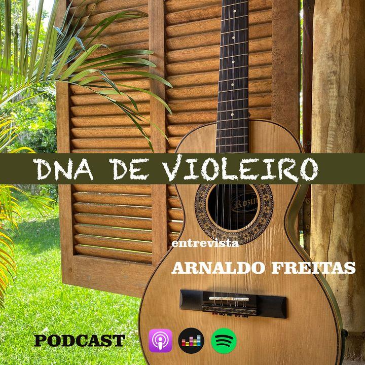 02 Arnaldo Freitas
