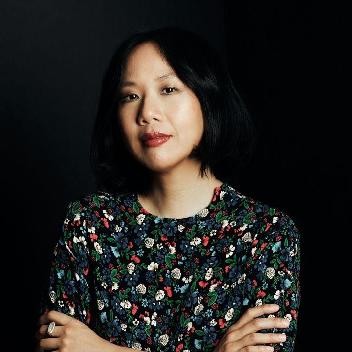 Jen Sookfong Lee on writing, publishing, politics and the pandemic