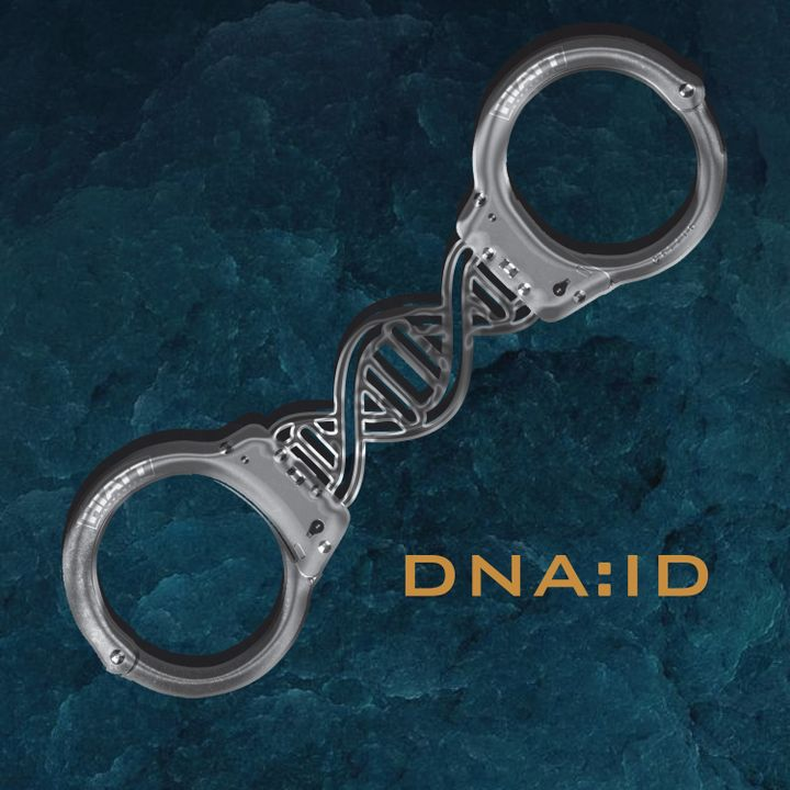 DNA: ID