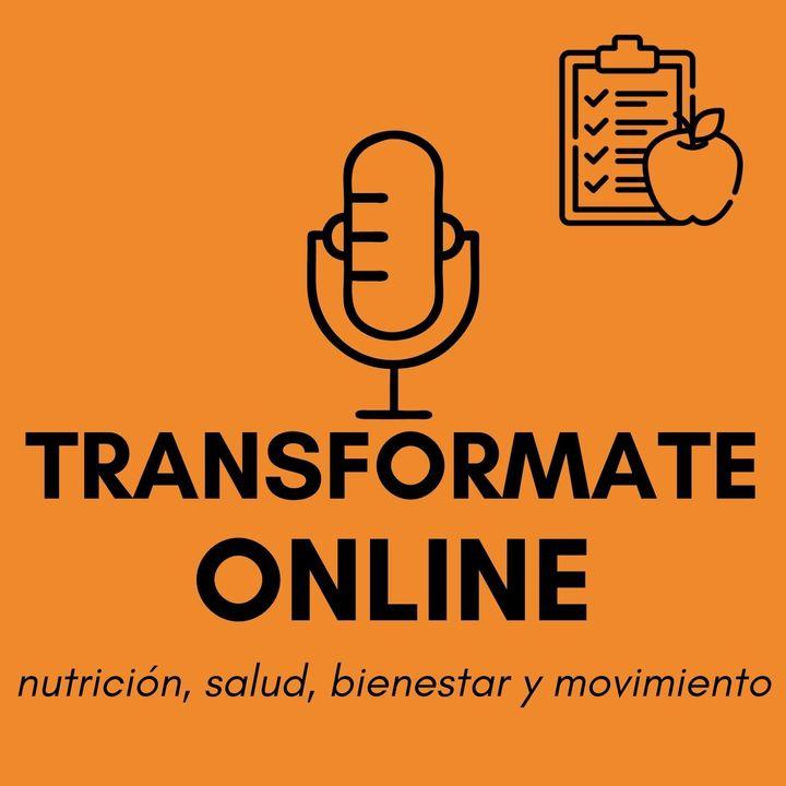 38. Claves de la Alimentación antiinflamatoria