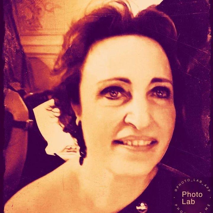 Giuditta Sidoli, l'amante di Mazzini