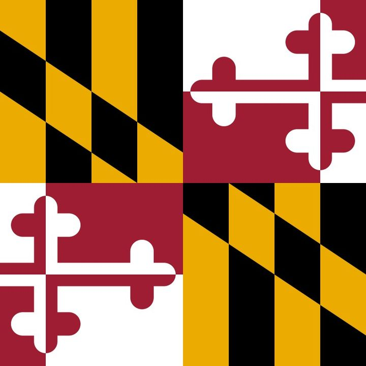 Maryland's Firearm Decrees are Prohibited