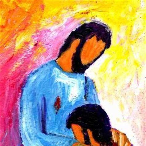 Pardon And Healing-Healing Secret #1