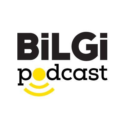 BİLGİ Podcast