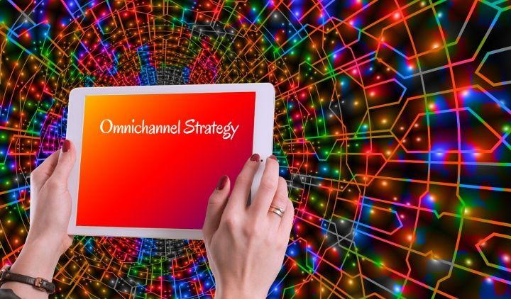 Omnichannel Strategy per soddisfare
