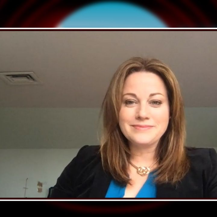 This Is An Emergency - Business Security Weekly #73