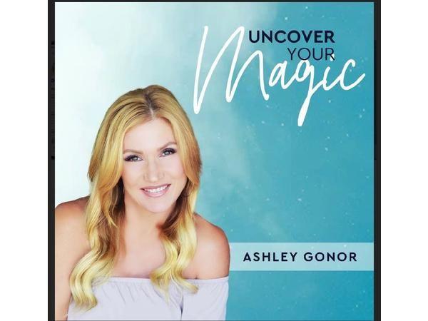 Ashley Gonor: Mastering Miracles with Hazel Ortega
