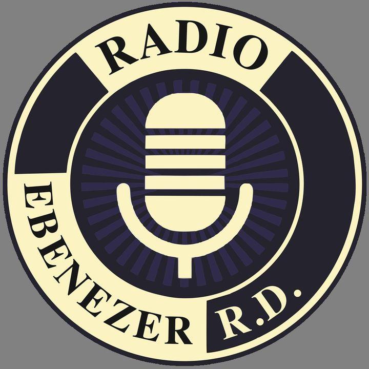 Bienvenidos - Radio Ebenezer RD