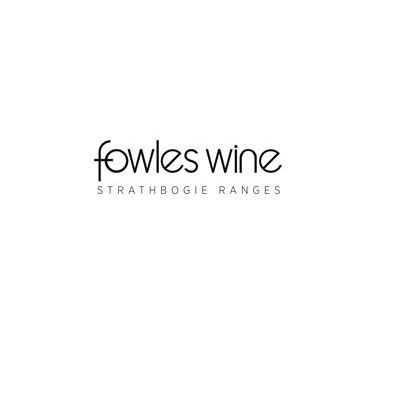 Australia - Fowles Wines - Matt Fowles