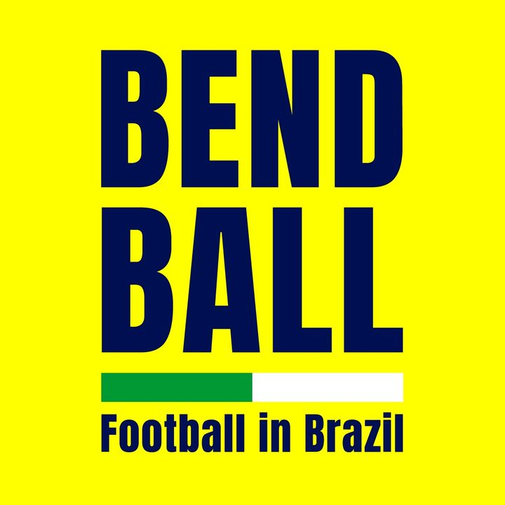Brazilian football beyond the beautiful game - Bend Ball Football in Brazil