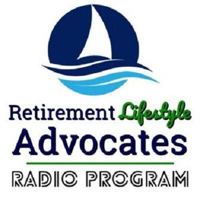 The Retirement Lifestyle Advocates