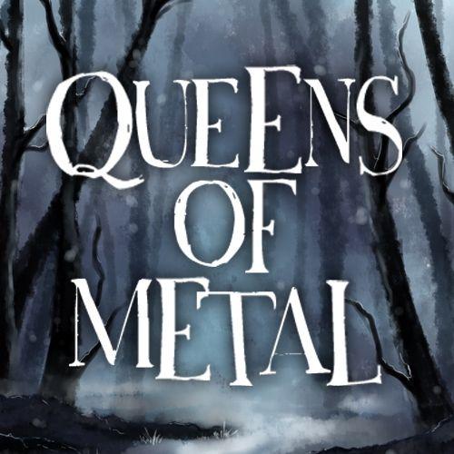 Metal Sounds Episode 19
