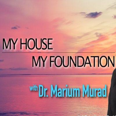 My House My Foundation