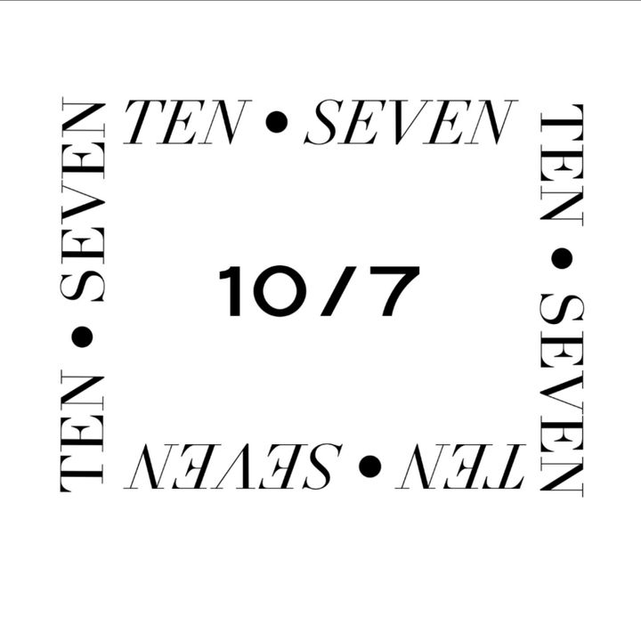 Ten Seven Show - Absent Black Father???