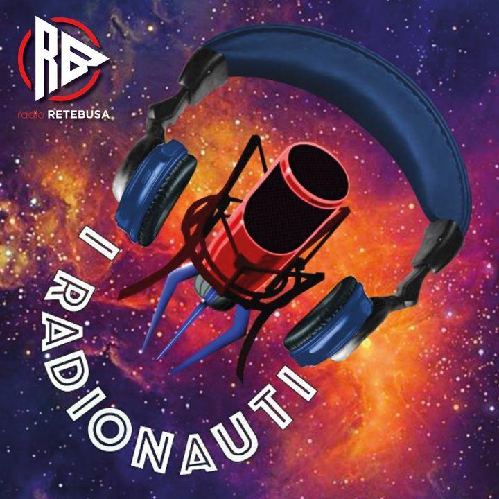 I Radionauti
